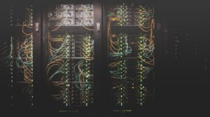 Data center, artificial intelligence, machine learning, small datasets